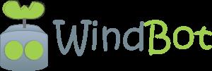 Windbot Theard